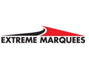 Thanks Extreme Marquees!